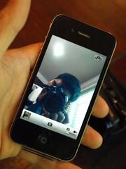 VENTA ORIGINAL Apple Iphone 4g 32gb/Nokia N8 32gb/HTC HD Desire/Blackb