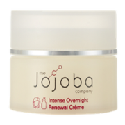 Revitalise skin with Jojoba oil and natural cosmetics