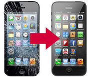 iPhone,  iPod,  Ipad & Computer Repairs Warrnambool