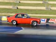 Holden Torana 116457 miles