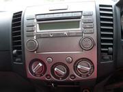 Ford Ranger ford ranger 2011 4x4 5 speed diesel