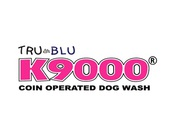 Welcome to Tru Blu Dog Wash