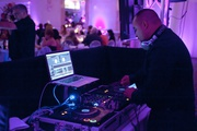 Famous wedding djs nj