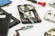 Find the Best Mobile Phone Repair Shop in Warrnambool