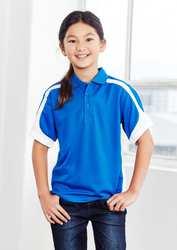Buy Best Staff Uniforms Online